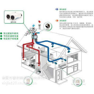 供应绍兴松下品牌 地源热泵 换热 500*600*1000 提供商品商铺
