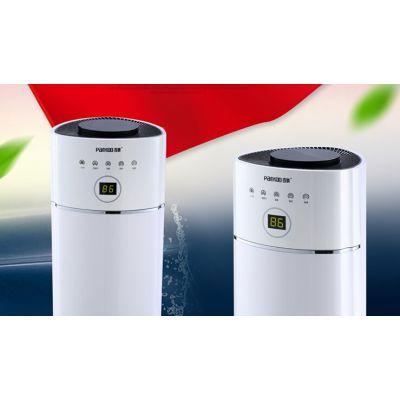 百奥半导体抽湿机DS01A-01 适用于橱柜、衣柜、电柜等小空间防潮去湿