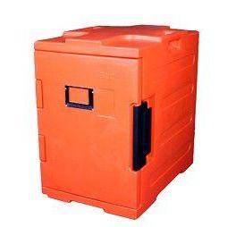 供应近有一批质量上乘的食品保温箱供应