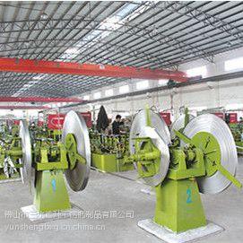供应304不锈钢焊管 圆形304不锈钢管厂家批发运升304运升不锈钢管 质量保证