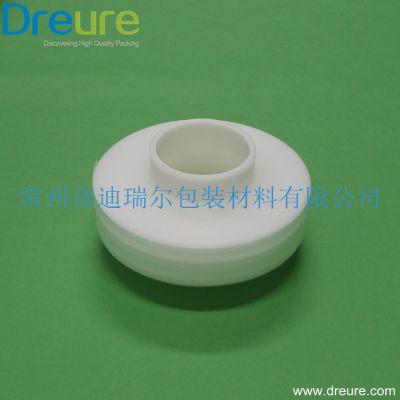 【迪瑞尔】常州工厂生产超窄PE卷膜,40mm宽,聚乙烯筒膜专业生产厂家,价格低廉