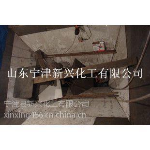 供应耐磨型煤仓衬板 超高分子量聚乙烯耐磨衬板 强势来袭