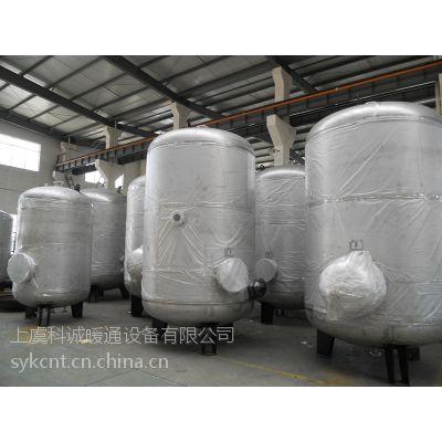 供应承压水箱厂家、销售中心、供应商