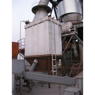 供应江西大唐生产治理工业pm2.5脉冲袋式除尘设备、单机脉冲袋式除尘设备、锅炉尾气脱硫除尘器