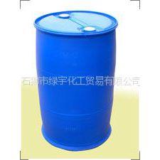 供应泉州供应LY-850H系列高温耐碱消泡剂