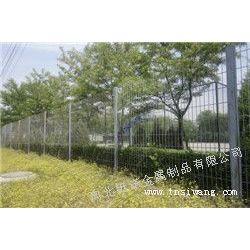 供应上海空调护栏网/上海社区护栏网/上海别墅护栏网/上海防盗护栏网