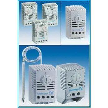 供应德国百能堡温控器、湿控器一览表