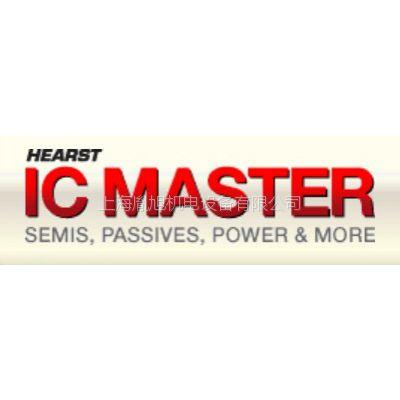 IC MASTER变压器/IC MASTER配电变压器/IC MASTER电力变压器