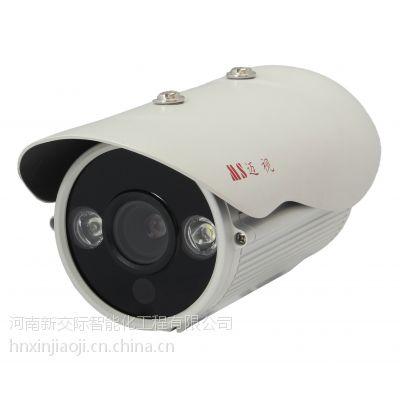 河南郑州专业无线WiFi覆盖综合布线监控安装的公司