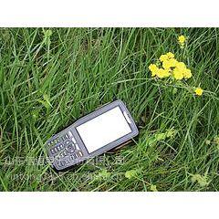 PDA安卓手持终端报价|【推荐】信通电子高质量的手持终端