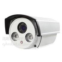 热卖网络摄像机,就在沈阳禾晨商贸,监控设备厂家,现货可批发