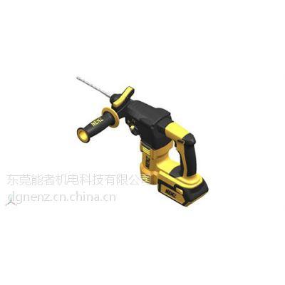 可调节的电动工具|hot sale 电动工具|能者科技 电动工具 给力了