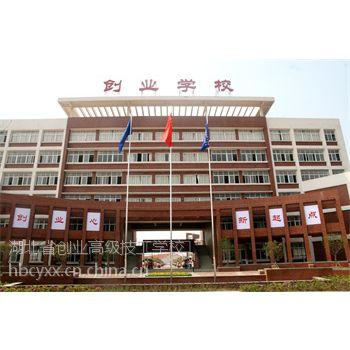 湖北省民间工艺技师学院联盟《中国大能手》