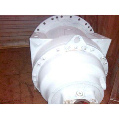 供应江西南昌进口液压泵马达减速机维修检测原装ZF4300减速机