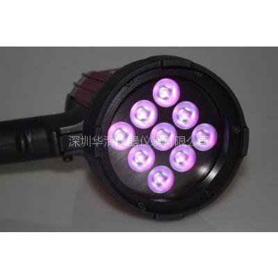 路阳LUYOR-3109P 紫外线灯