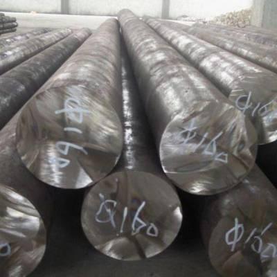 供应QTANi35铸铁厂家