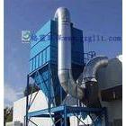 供应供应河南漯河环保除尘设备除尘器及配件