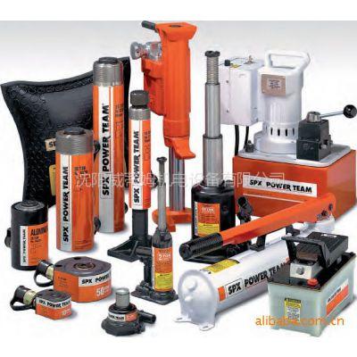 供应各类进口工具(WDIMP)