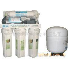大量供应批发家用/商用RO反渗透膜纯水机