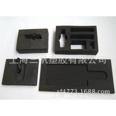 供应EVA内衬包装盒 各种内托易碎品防护包装