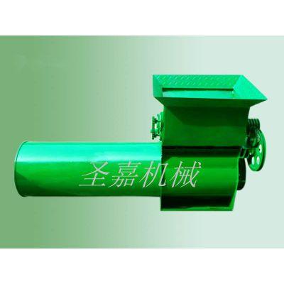 淀粉机厂家定做 淀粉机制造厂家直销各种农业机械
