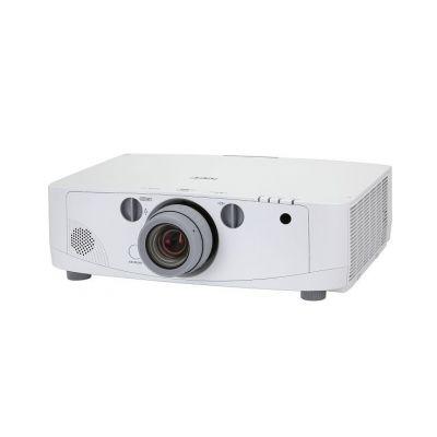 供应NEC PA600X 工程投影机