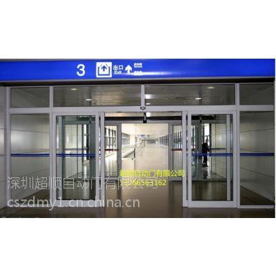 深圳自动感应门,自动感应门厂家,超顺钢化玻璃感应门。专业十年,深受广大消费者的喜爱。