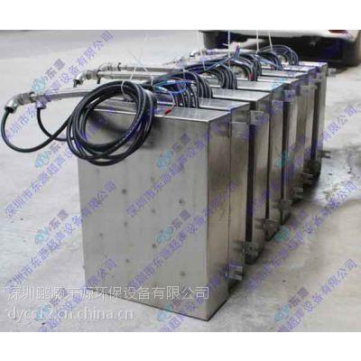 PCB电路板制成清洗线