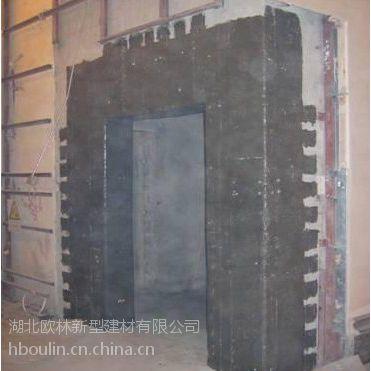 供应世朗碳纤维胶浸渍胶碳纤维找平胶