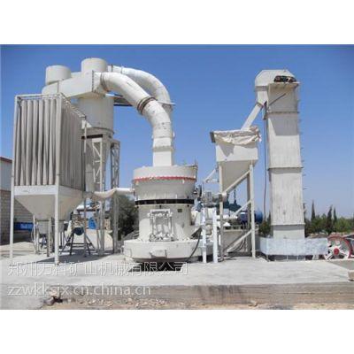 矿石磨粉机报价|矿石磨粉机|细度可调的矿石磨粉机