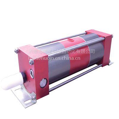 厂家直销 直流真空微型抽气泵/微型便携式微型气泵济南海德诺