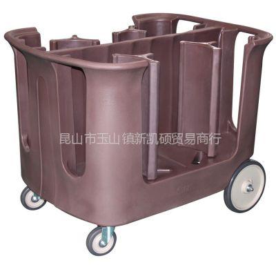 供应专业生产碟盘车SC3-A01—酒店用品