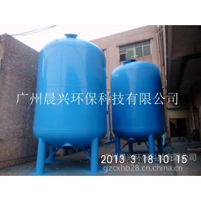 供应水处理不锈钢过滤器,除铁锰过滤器(锰砂过滤器)厂家直销,锰砂的原理及功能是什么?