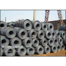 供应热轧带钢145-242
