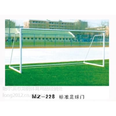 哈尔滨足球门卖多少钱一个