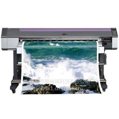 供应广东爱发压电写真机价格,爱发ARC压电机好不好用?