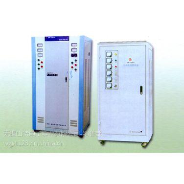 亚光电子 SBW—三相补偿式交流稳压电源