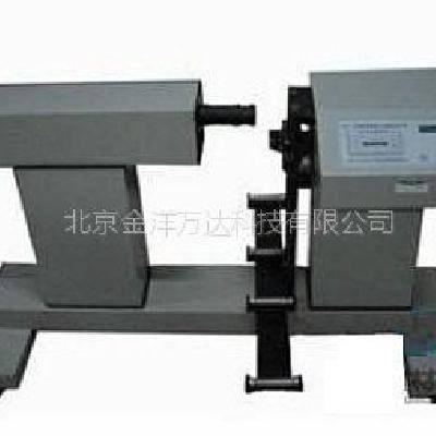 SGT-A 透射比测定仪 型号:SGT-A