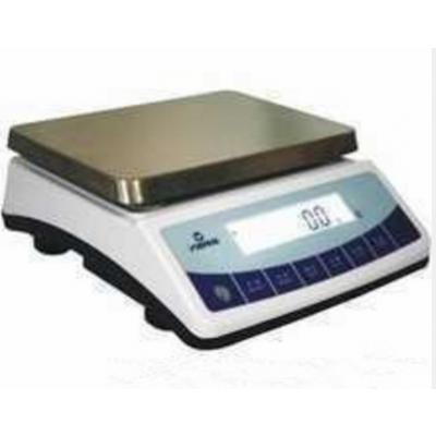 供应YP150001 0.1g电子天平(0-15000g)