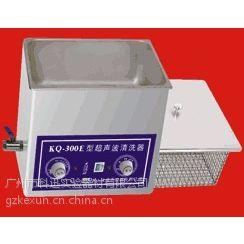 供应昆山舒美超声波清洗器KQ-300E厂家代理/厂价直销/经销商/批发零售