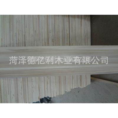 德亿利木业长期生产供应滑雪板(内芯木板)15854063701