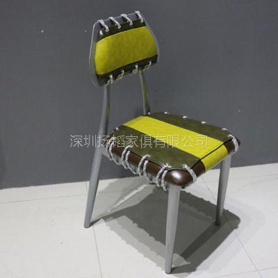 厂家定做CY-002日式餐厅餐椅,实木椅,甜品店椅,尺寸定做,扬韬!