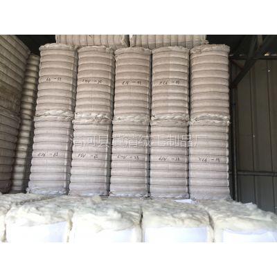 供应山羊毛,绵羊毛,绵羊绒,价格低廉,适用于各类羊毛制品及饲料化工