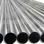 供应《Nickel220》广东深圳卖钢材的批发市场在哪里
