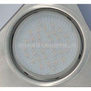供应LEDGX53卫生间专用灯