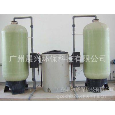 供应揭阳山泉水过滤器,山纯水过滤设备(生产厂家)