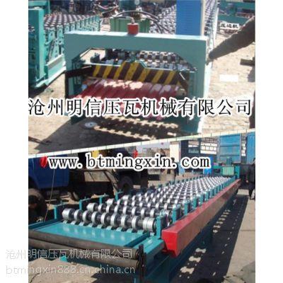 西安供应卷闸门设备价格