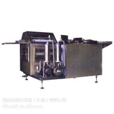 供应理瓶机 粉末灌装机 超声波洗瓶机等设备