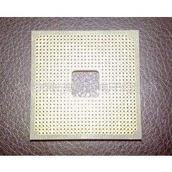 供应PGA904-905-938-939-940-941 CPU测试保护座