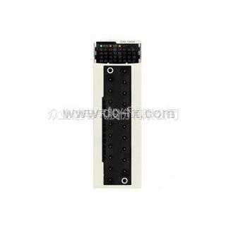 供应施耐德 BMXDAO1605 可编程控制器 通用型PLC